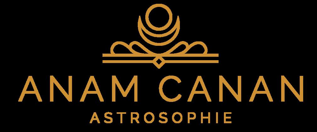 anam-canan-coaching